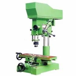 Spindle Drill Machine