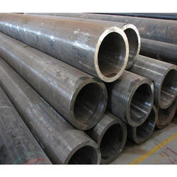 A213 T92 Tubing