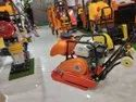 Orange OR 25T Plate Compactor