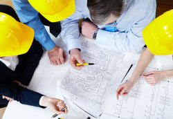 MEP Engineerings Consulting And Contracting Services Mechanical Electrical Plumbing