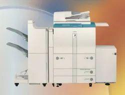 Canon IR 5000 Photocopy Machine Rental