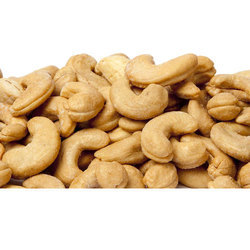 Fried Cashew, Pack Size (Kg): 1 Kg also available in 25 Kg