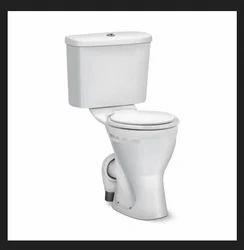 Matrix 1 Set Toilet Seats