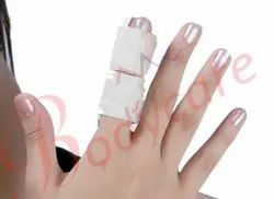 Straight Splint