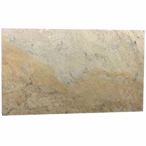 Italian Marble Slab, for Flooring