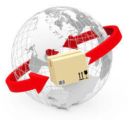 Worldwide Express Courier Service