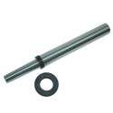 Taper Test Mandrel