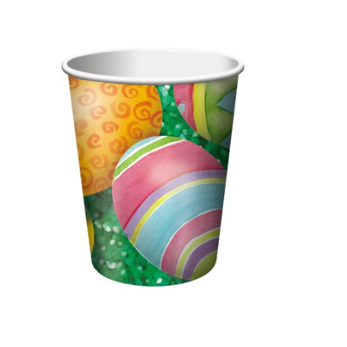 Custom printed cups  logo cups  Personalized Plastic cups printed     Printed Paper cup