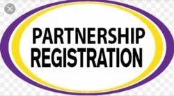 Partnership Agreement Drafting