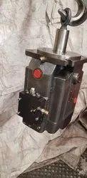 Hawe V30E160RKN Model Hydraulic Pump
