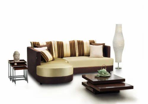 L Shape Wooden Sofa Set Dimensions 1330 X 830 1860