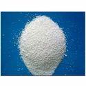 Potassium Thiocyanate
