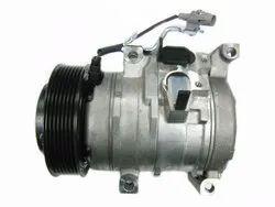 Car Air Conditioning Compressor For Innova Petrol