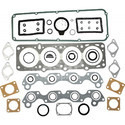 Volvo Penta Industrial Engine Gaskets