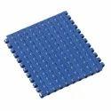 Plastic Conveyor Belt