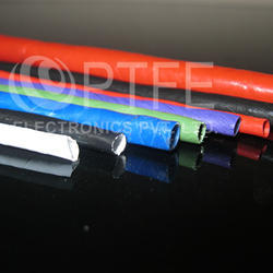 LCSO Approved PTFE Sleeves