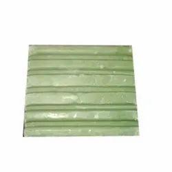 Lemon Smart Shrimati Dish Wash Bar, Packaging Size: 125 Gm, Shape: Rectangle