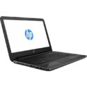 HP 245 G5 Notebook PC (ENERGY STAR)