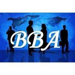 BBA Institutes