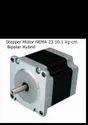 Stepper Motor NEMA 23 10.1 kg-cm Bipolar Hybrid - Robocraze