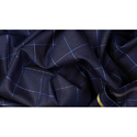 Fancy Suiting Fabric