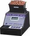 Groundnut Seed Digital Moisture Meter