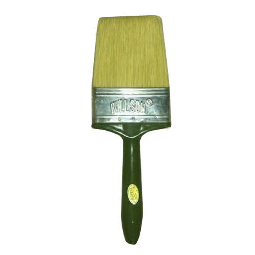 Willson Paint Brush