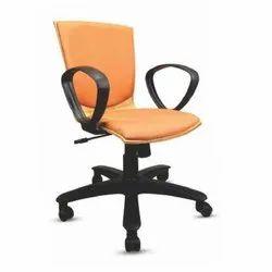 MAK-222 Revolving Computer Chairs