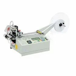 LD-10X Computer Controlled Tape Cutting Machine