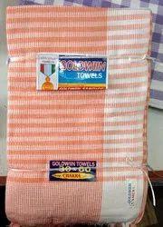 Stripe Bath Towel - Wholesaler & Wholesale Dealers in India