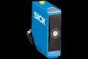 SICK UC12 Series Ultrasonic Sensor