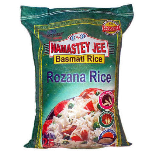 Non Woven Rice Packaging Bag