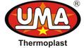 Uma Thermoplast