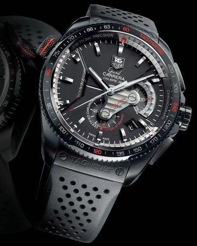 carrera pendulum watch price in india kkkkkkkkkkkkk августа
