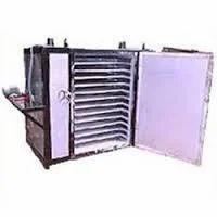Solar Cabinet Dryer 30