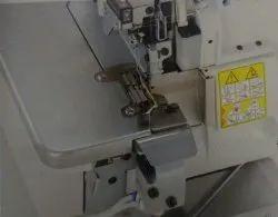 Bt Mechanical Back Latching Device