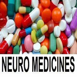 Neuro Medicines