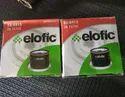 Elofic Oil Filter