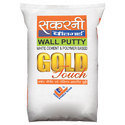 Sakarni Gold Touch White Cement And Polymer Based Wall Putty