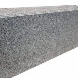P White Granite, 5-20mm