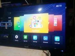 Samsung LCD TV Repair Services