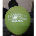 Pantaloons Advertising Printed Balloon