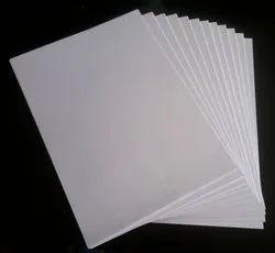 Kodak Photo Printing Paper