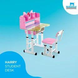 Nilkamal Harry Student Desk