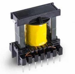 Single Phase Ferrite Core Transformer