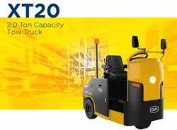 XT20 Tow Truck