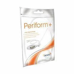 Probe Periform