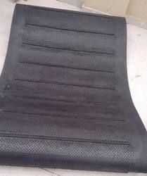 Tumblast Conveyor Belt For Shot Blasting Machine Only