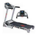 TM-311 Motorised Treadmill A.C.