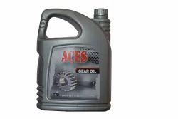 Gear Oil 140